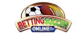Online Soccer Betting Australia – Best Australian Betting Soccer 2018